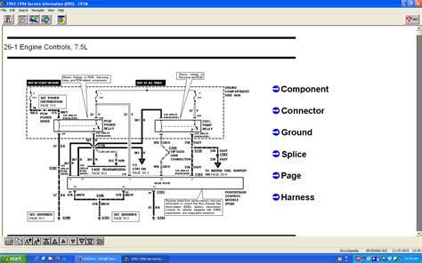 wiring diagram for cruiser rv images wiring diagram