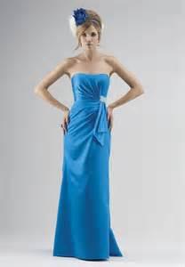 blue bridesmaid dresses whiteazalea bridesmaid dresses blue bridesmaid dresses