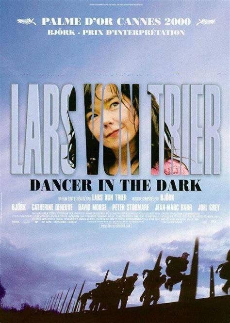 bailando en la oscuridad 8433979574 bailando en la oscuridad 2000 filmaffinity