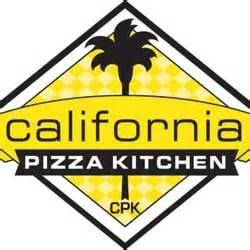 California Pizza Kitchen American New The Strip California Pizza Kitchen Las Vegas
