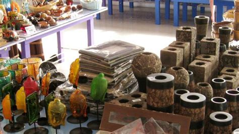Produk Ukm Gelang Cinta Indonesia heritage marketplace produk dan kerajinan lokal