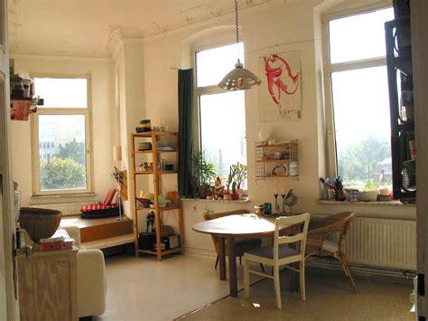 Studenten Wohnung by Wohnung Hannover Calenberger Neustadt K 246 Nigswortherstr 32