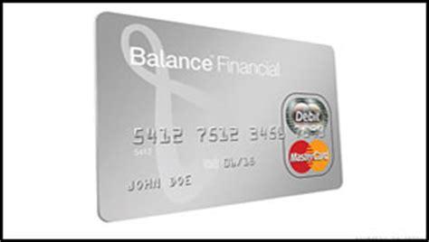 Duane Reade Gift Card Balance - balance financial prepaid mastercard walgreens