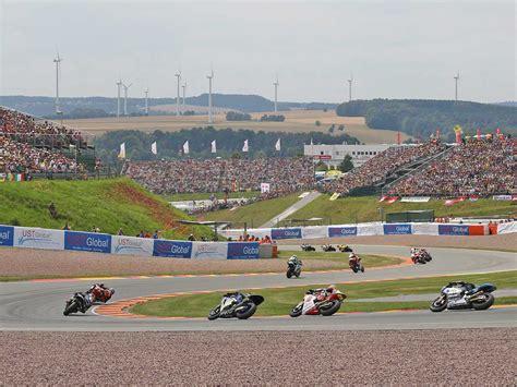 Motorrad Grand Prix Deutschland Sachsenring by 30 06 02 07 17 Gopro Motorrad Grand Prix Deutschland