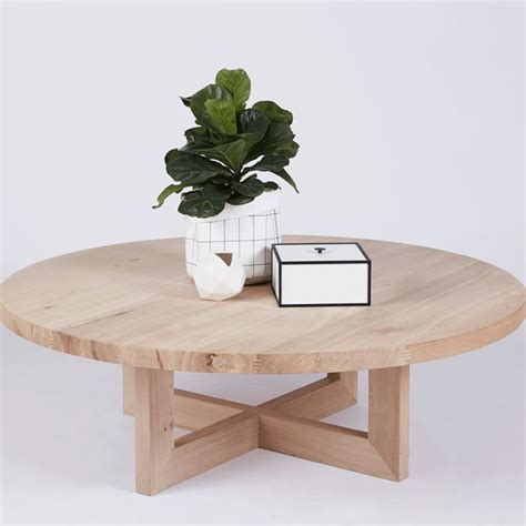 best 25 oak coffee table ideas on coffee