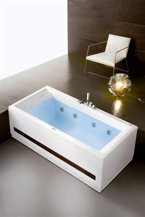 Badewannen 190x90 by Mit Digitalen Steuerungen F 252 R Hotelbadezimmer