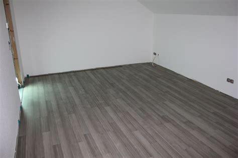 laminat verlegen auf teppich sisal teppichboden verlegen heimdesign innenarchitektur