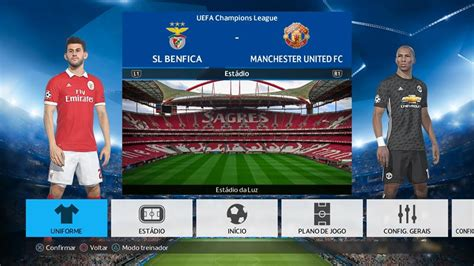 Kaset Pes 2018 Ps4 New pes 2018 ps4 option file v5 update by emerson pereira