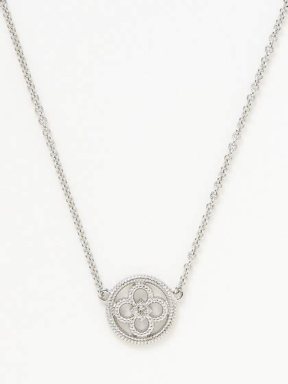 Silver Evil Eye 12 0mm Pendant 99 best images about on