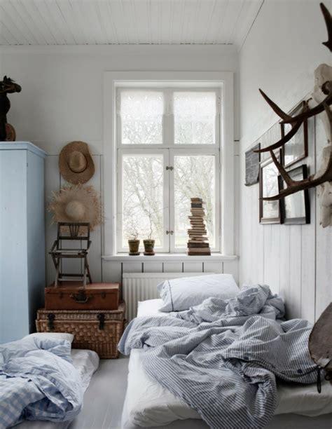 dekorieren mã dchen schlafzimmer schlafzimmer indisch gestalten