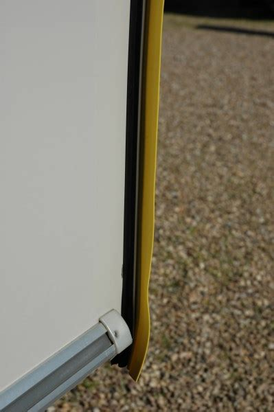 awning rail protector caravan awning rail protector 12 metre pack