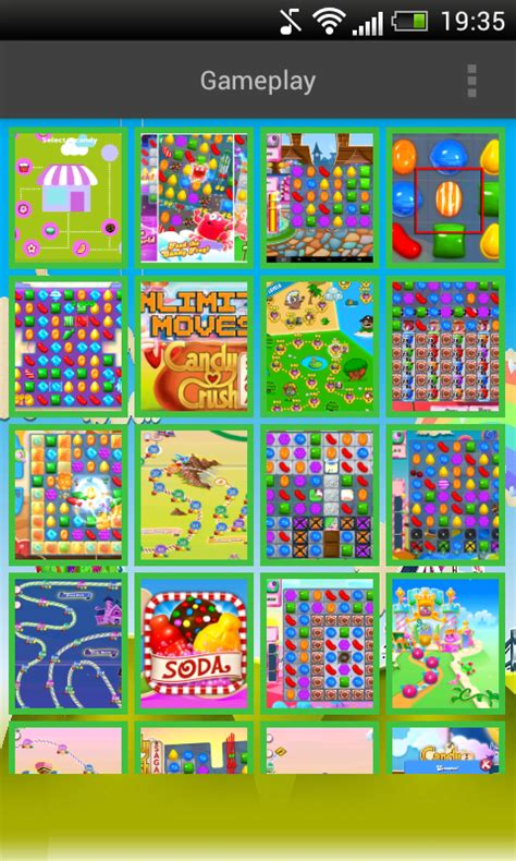 apk mania full android apps games themes wallpaper apps android on angry birds apk app download