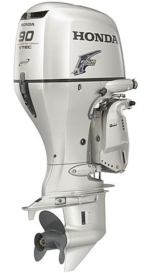 honda boat engine prices outboard engine prices