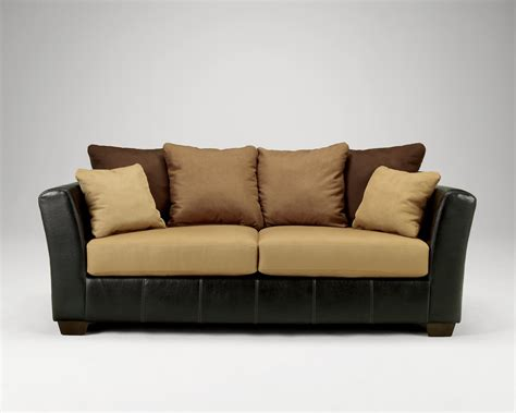 Saddle Sofa by Lawson Saddle Loveseat Loveseats
