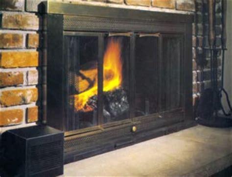 fireplace radiator by mr fireplace hechler s mainstreet