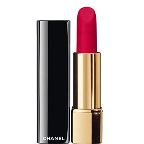 Best Lipstick Top 10 by Top 10 Best Lipstick Brand In Pakistan