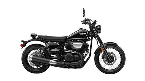 Motorrad Motor Gebraucht Kaufen by Gebrauchte Yamaha Scr950 Motorr 228 Der Kaufen