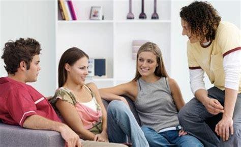 la jalousie entre amis test personnalit 233 ami se faire des amis comment