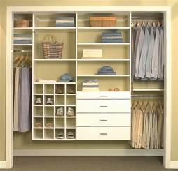 getting your home storage ready for winter closet