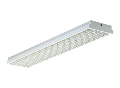 Lu Tl 2x36 Watt Tki Philips tbh375 2xtl d58w hfp tbh375 philips lighting