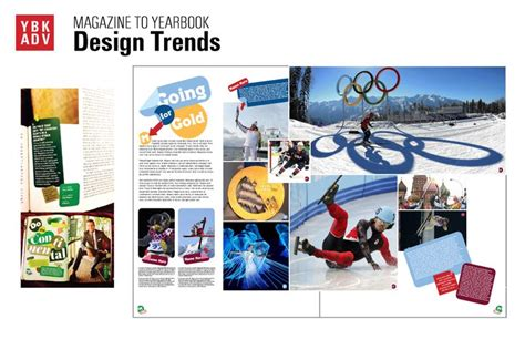 design elements yearbook 17 best images about magazine to yearbook on pinterest