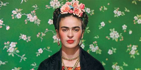 frida kahlo biography wiki frida kahlo biography famous people biographies