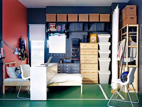 College Bedroom Essentials Room Decorating Ideas Decor Essentials Interior