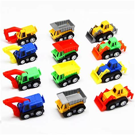 Mobil Racing Cars 12 Pcs Pull Back Mainan Anak buy vehicle playsets remote play vehicles toys for sale south