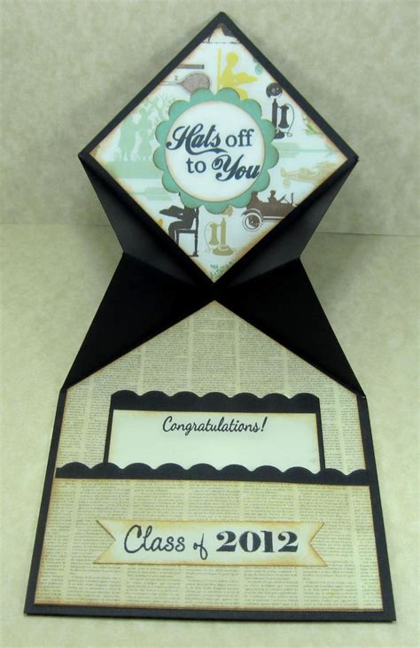 Graduation Gift Card - 25 best ideas about graduation cards handmade on pinterest graduation cards
