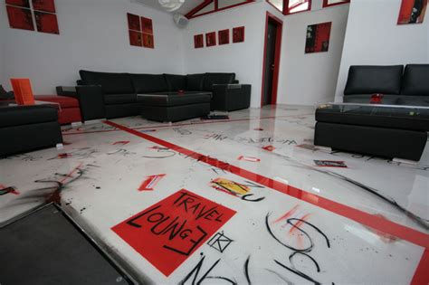 pavimenti per bar pavimentazioni e pareti in resina bar e ristoranti