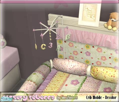 Bantal Angin Portable Bed Boost Costum Mattress Support 1 77 sims 2 baby cribs strollers in the sims 3 generations will help you to get your babies