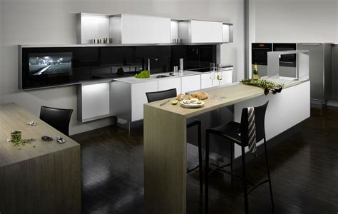designed kitchens adcdesigns poggenpohl kitchens