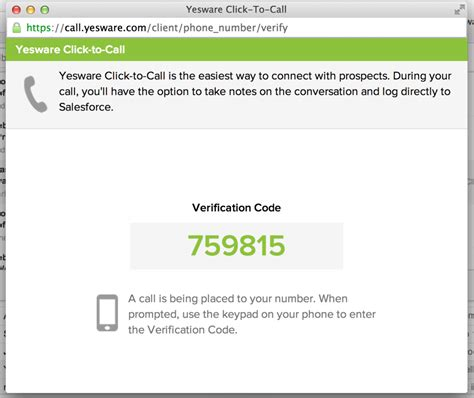 section 8 california phone number using the click to call feature yesware blog yesware blog