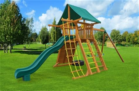 canadian tire swing sets swing sets extreme swing set 2 jungle gyms canada