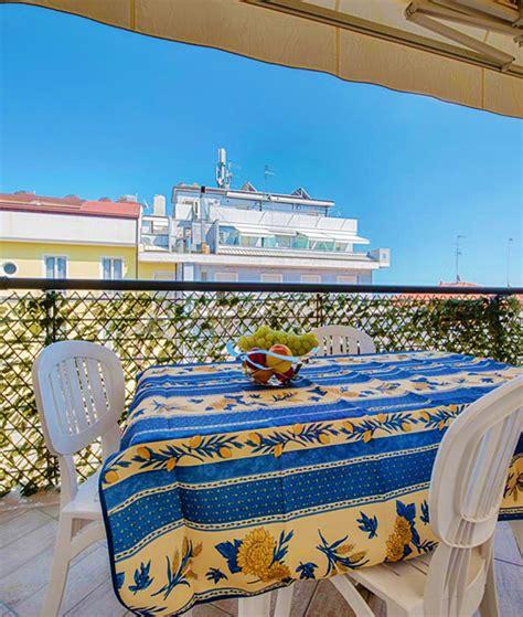 appartamenti sul mare abruzzo residence vacanze sul mare di tortoreto lido in abruzzo