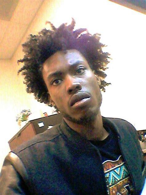 Twist Out!!   Locs   Pinterest   Black men hair, Male hair