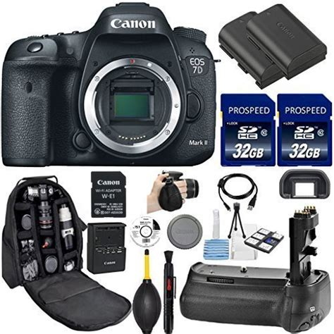 canon eos 7d sale canon eos 7d mark ii for sale only 3 left at 65