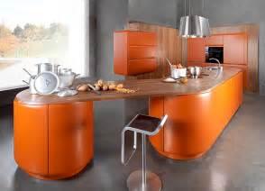 design trends for 2017 kitchen design trends 2016 2017 interiorzine