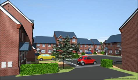 derby housing authority derby housing authority housing developments derby