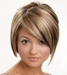 haircuts for obese with chins 15 short hair 2013 best hair styles 2013 dark brown hairs
