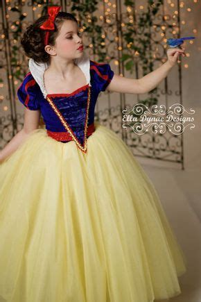 17 best ideas about disfraz blancanieves ni 241 a on pinterest vestido