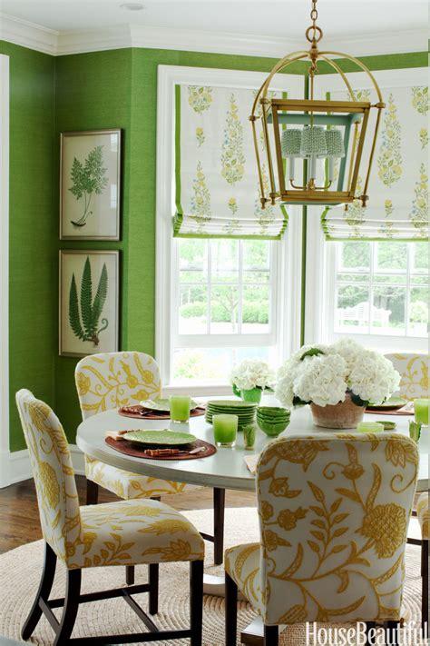 spring home decorating ideas 40 ideas for spring home decor 2017 mybktouch com