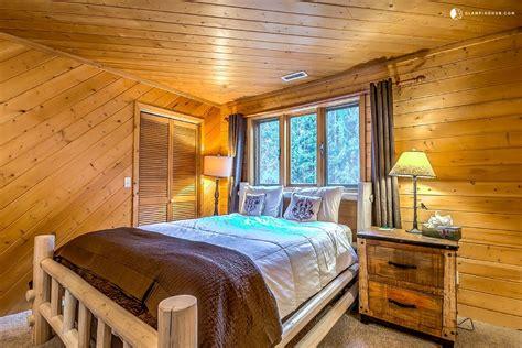 Cabin Rentals In Colorado Springs Colorado by Cabin Rental In Steamboat Springs Colorado