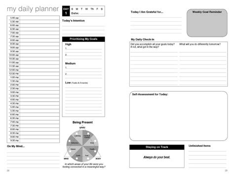 life organizer planner printable 62 best planner images on pinterest cleaning calendar