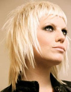 edgy mullet hairstyles short mullet hairstyles for women mullet hairstyles