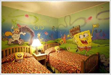 cool kid bedroom ideas 30 cool bedroom ideas your children are sure to