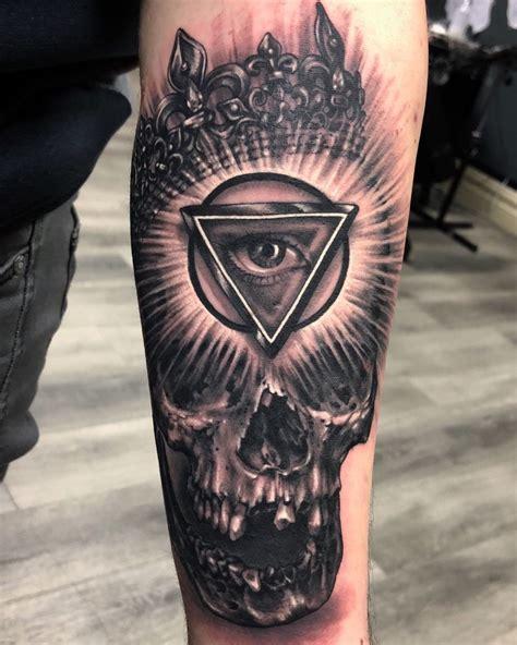 new york tattoo artists malarkey artists at the