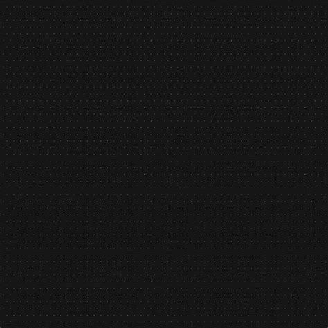 black ipad wallpaper gallery