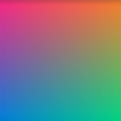 color gradation sl87 color rainbow blur gradation wallpaper