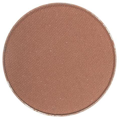 Mug Makeup Single Eyeshadow Pan 40 best mug shadows to buy images on makeup makeup and darkness